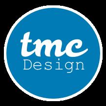 tmc-logo-circular-blue